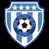 ПФК Черно Море logo football
