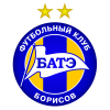 ФК БАТЭ BATE logo football prediction game