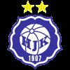 Helsingin Jalkapalloklubi logo football prediction game