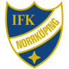 IFK Norrköping logo soccer prediction game