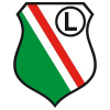 Legia Warszawa - UEFA Europa League - Footaball Predictor Game