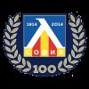 ПФК Левски София Levski logo football