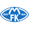 Molde FK logo football prediction game