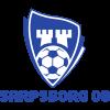 Sarpsborg 08 FF logo football prediction game