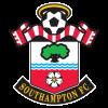 Southampton FC logo soccer prediction game