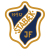 Stabæk IF logo football prediction game