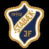 Stabæk IF logo football prediction game