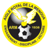 Aigle Royal Menoua
