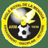 Aigle Royal Menoua