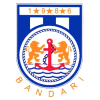 Bandari Football Club