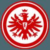 Eintracht Frankfurt logo football prediction game