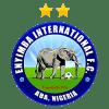 Enyimba International Football Club logo
