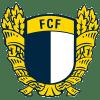 Futebol Clube Famalicão