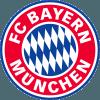 Fußball-Club Bayern München logo