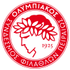 Olympiacos Club of Fans of Piraeus logo