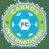 Gabros International logo football prediction game