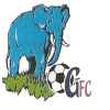 Giwa Football Club logo football prediction game