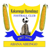 Kakamega Homeboyz Football Club