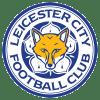 Leicester - UEFA Europa League - Footaball Predictor Game