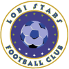 Lobi Stars Football Club logo football prediction game