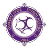 Osmanlıspor Futbol Kulübü logo