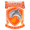 Pusamania Borneo Football Club