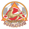 Spartaki Tskhinvali Tbilisi logo football predction game