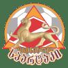Spartaki Tskhinvali Tbilisi logo football predction game