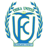 Thika United Football Club