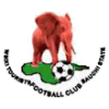 Wikki Tourist FC logo football prediction game
