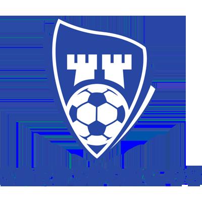 kristiansund chat Football mania - game: norway eliteserien 2018 round: 11 21/05/2018, kristiansund - strømsgodset match chat send norway / eliteserien.