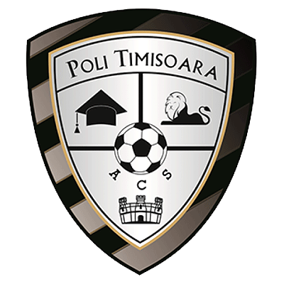 timisoara chat sites Termalum spa te invita in timisoara sa experimentezi  moldova, austria, america, japonia, bulgaria, ucraina, impreuna cu pozele lor, chat online, socializare.